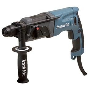 Makita Bohrhammer HR 2470 SDS-Plus-Bohrhammer