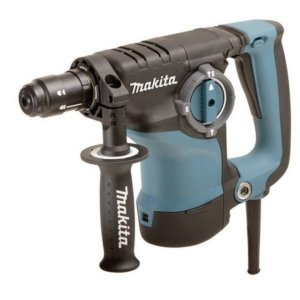 Makita Bohrhammer HR2811FT 800 Watt 2,9 Joule