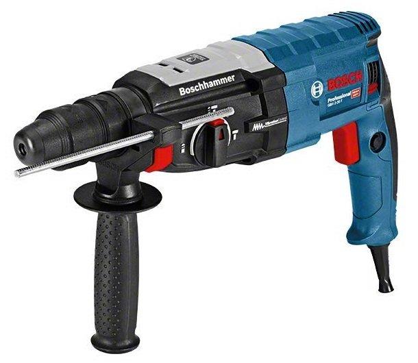 Bosch Professional Bohrhammer GBH 2-28 F 880 Watt 3,2 Joule